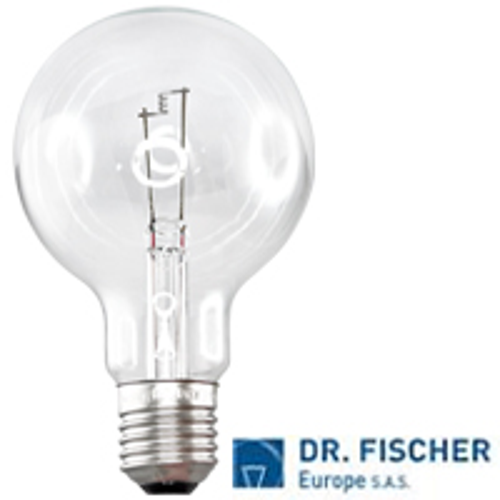 Dr Fischer Operation Room Lamp 24V 150W Edison