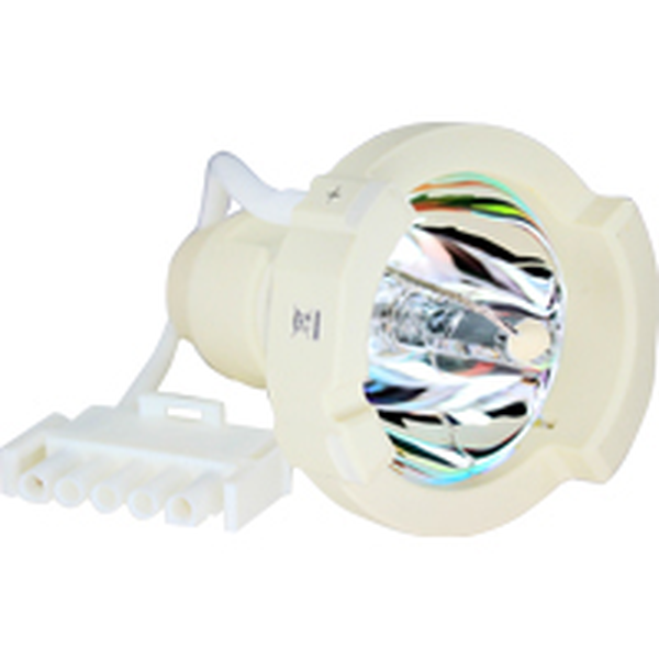 OSRAM HTI Metal halide lamps with reflector 250W 22