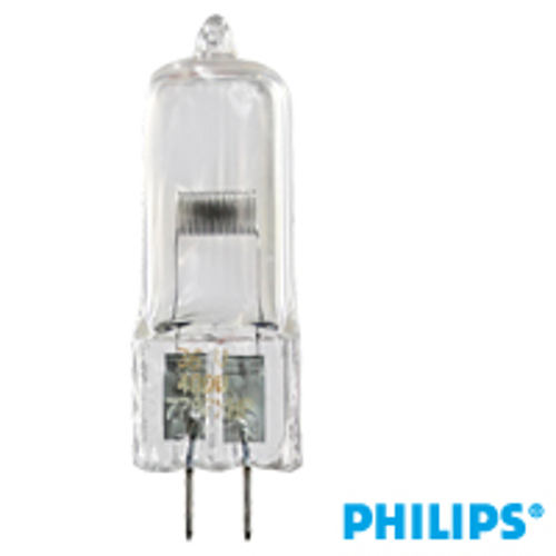 Philips Halogen Projection Lamp 7787XHP EVD 36V 400W