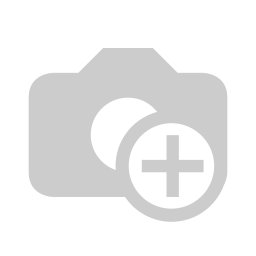 LED Solar Parking Light 40W 18V 4000LM *Pole not included