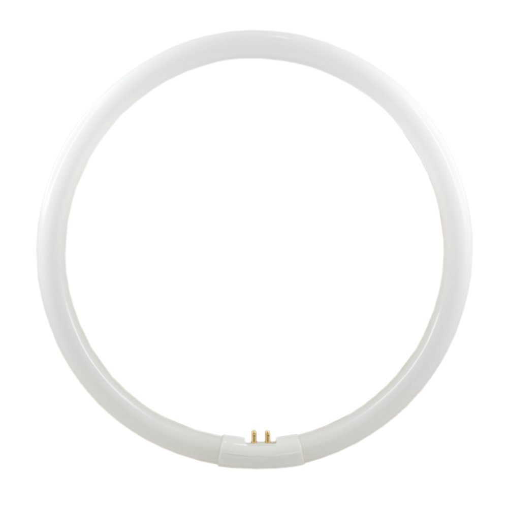 Deluxlite Circular Triphosphor T5  Fluorescent 32W Cool White