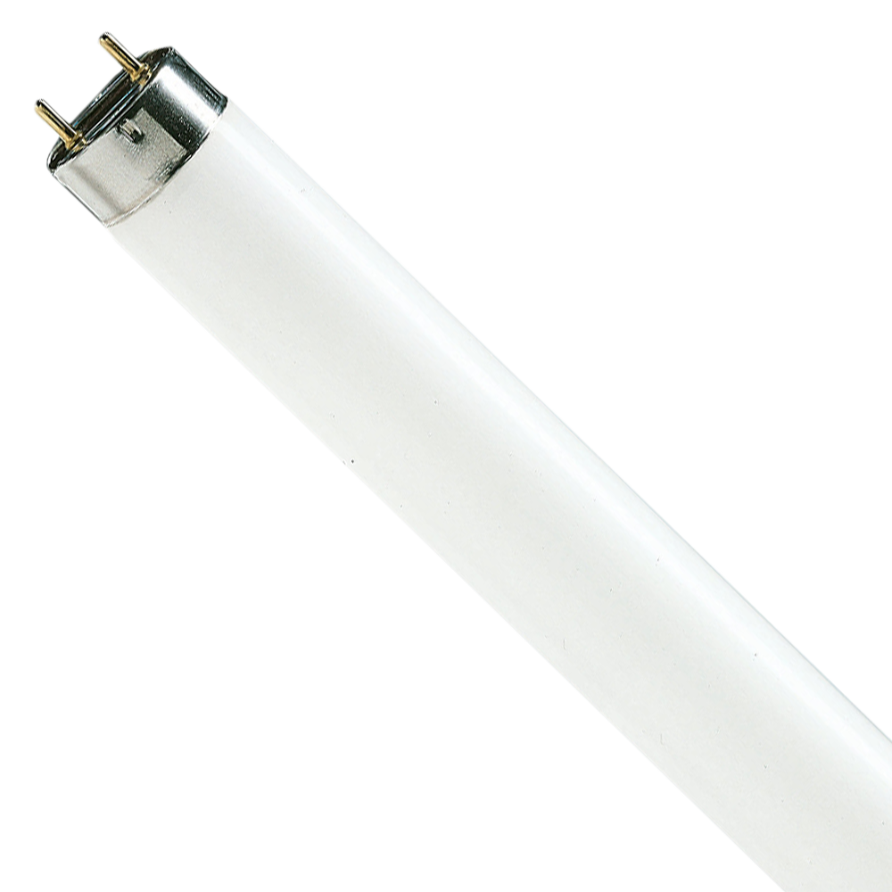 Philips Aquacoral Sea Water Aquarium Lamp 30w