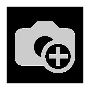 5W LED replacement Sylvania Hi-Spot 50 PAR16 50W SES E14 light bulb warm white