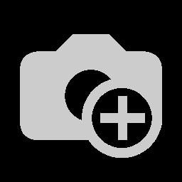 Sylvania Hi Spot 80 Superia Extra Life 75w Warm White Gmt Lighting