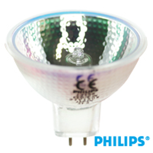 Philips Halogen Medical Lamp 13158 21V 150W