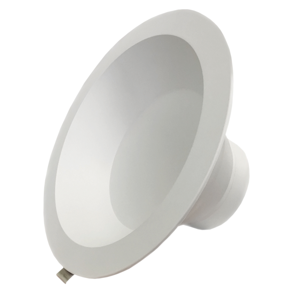 LED Tri Colour Downlight 20W 3-CCT Dimmable 205 MM CUTOUT