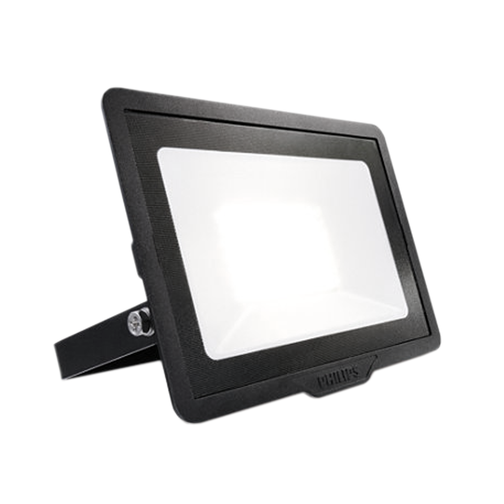 Essential SmartBright G3 LED Floodlight 10W 4000K