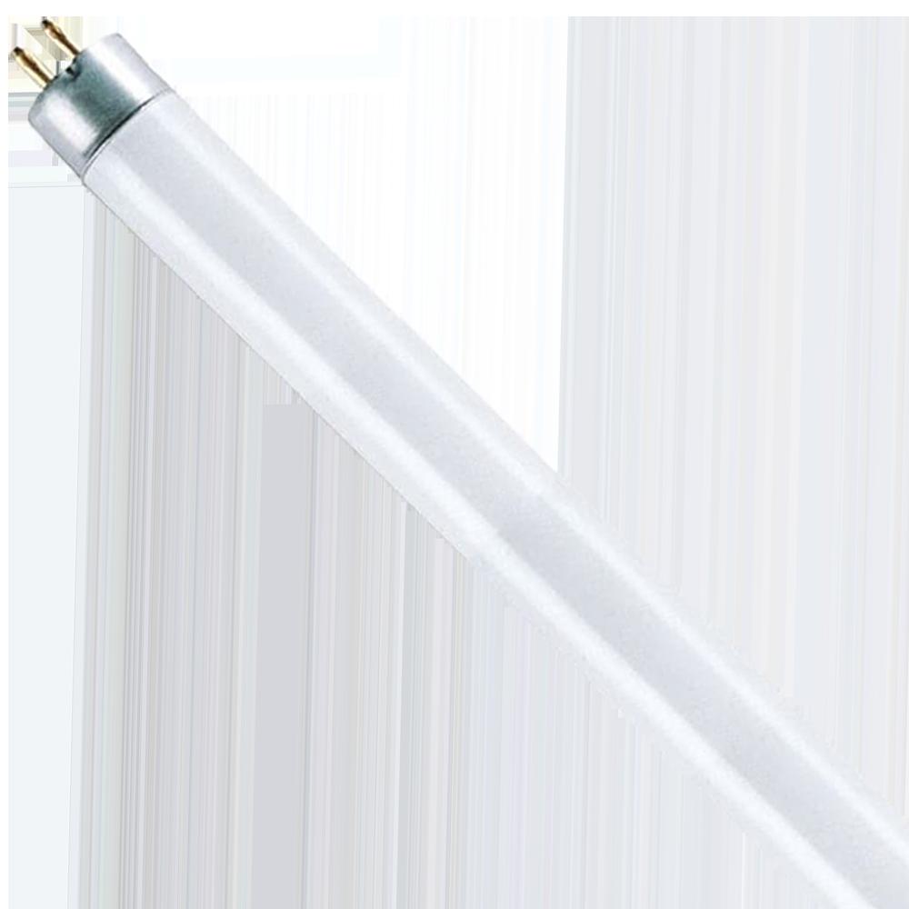 Deluxlite T5 Fluorescent Tube 6w Cool Daylight Gmt Lighting