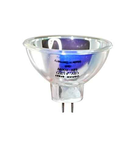 Osram Halogen Display Optic Lamp 64637 12V 100W