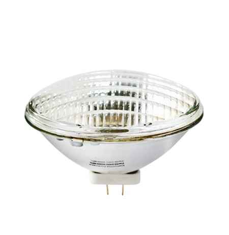 Deluxlite 240V 300W Par 56 Medium Flood