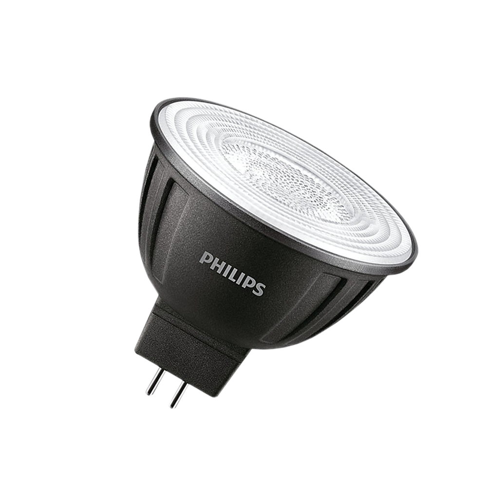 Master LED MR16 7W 36D 4000K Dimmable