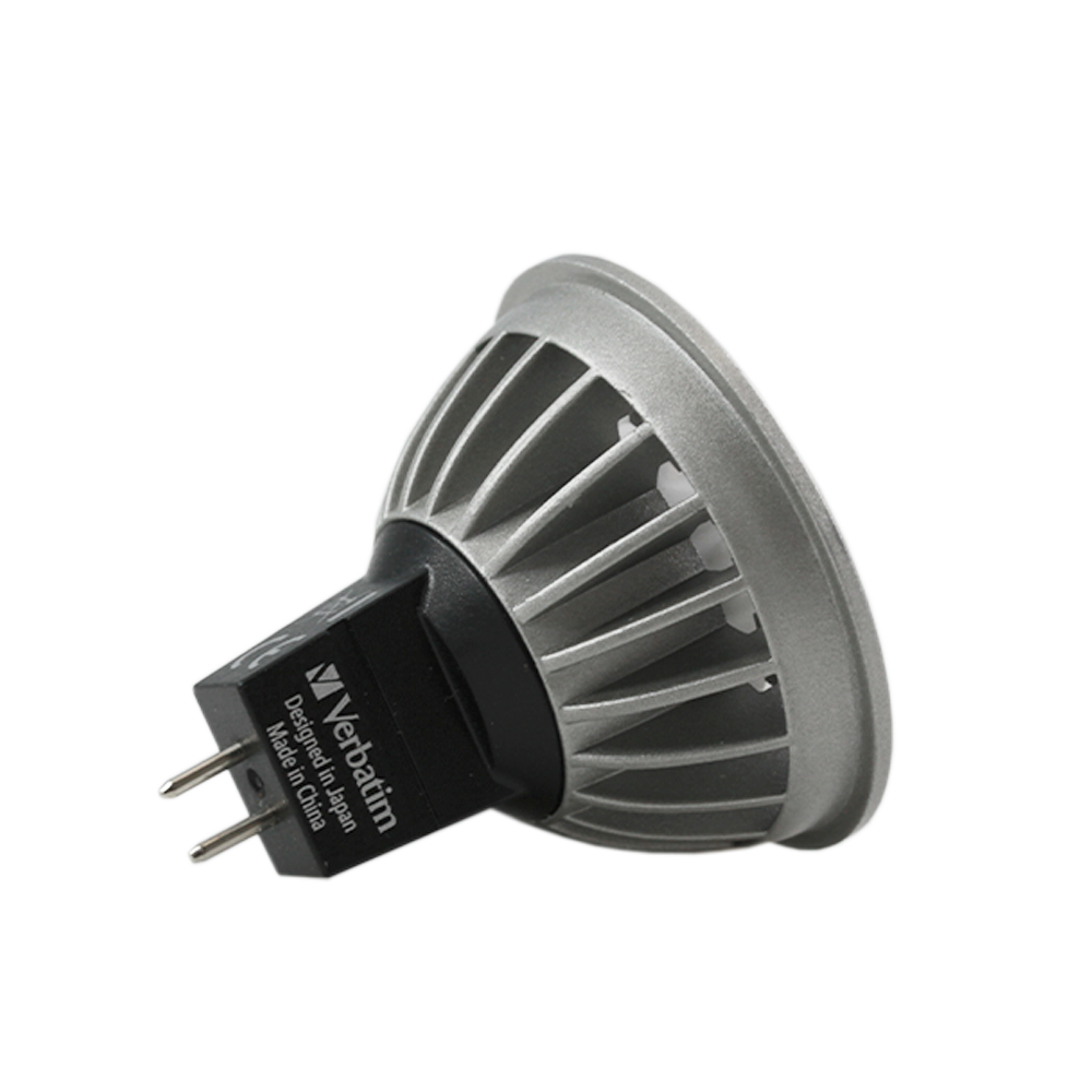 LED MR16 5.5W 35D 3000K GU5.3 Dimmable
