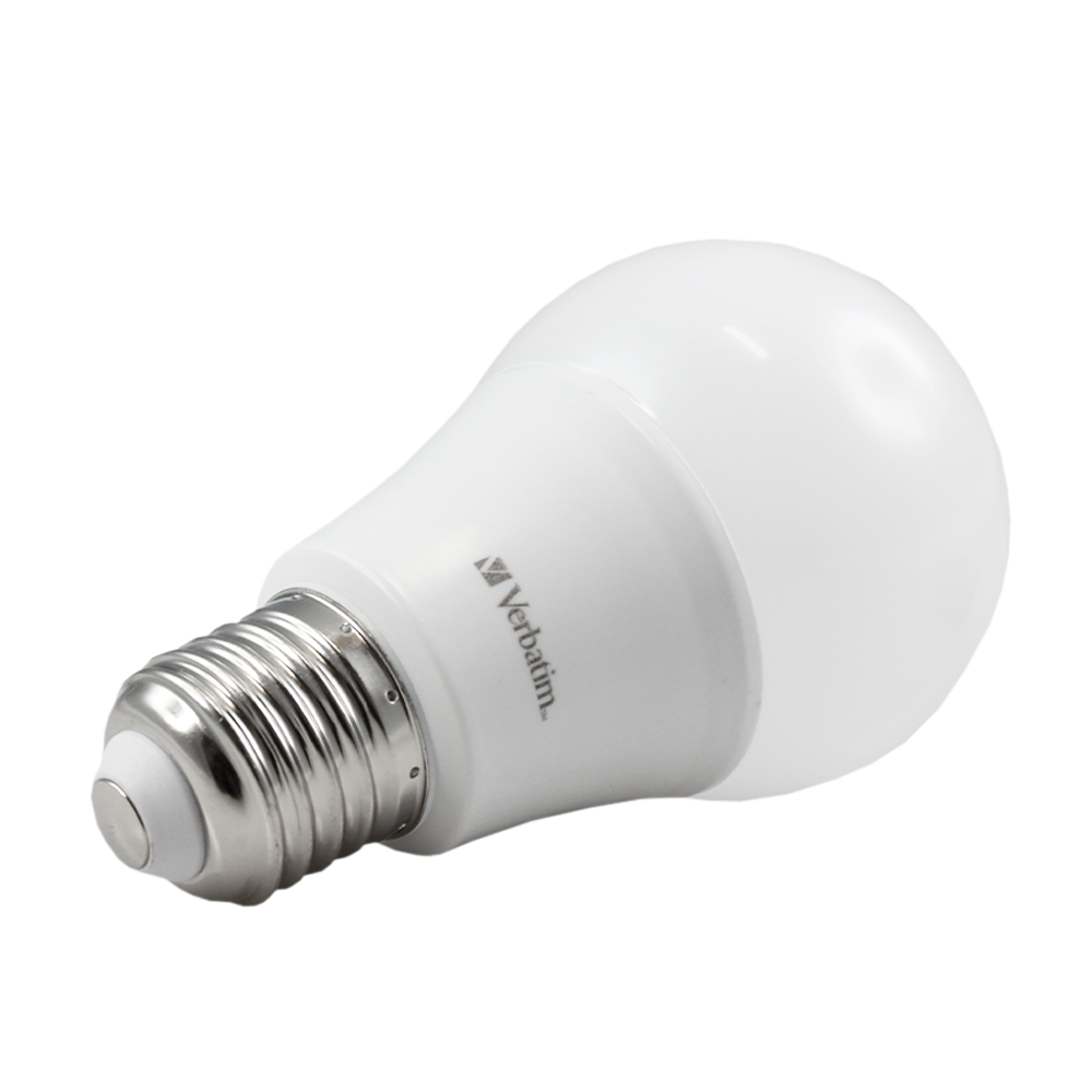 LED Classic A 11W GLS 3000K E27 Non-Dimmable